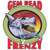 Gem Bead Frenzy
